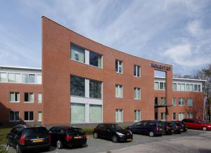 AMS Office, Luchthavenweg 99, Eindhoven