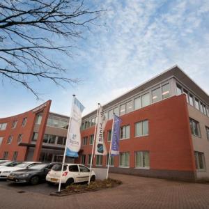 AMS Office