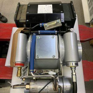 GE MX200 Performix Ultra Tube