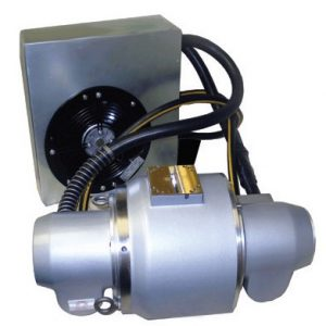Philips MX 6000, CTR 1740CQPN