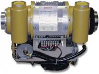 GE CT Max, 640, CT Plus, Sytec 1800i, MX100/MX-100CT/GS-270