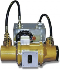 GE Sytec 2000/3000/4000, MX115/GS-1562/B-172H