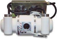 Philips Tomoscan CX, TX, GS-1580 B-180H