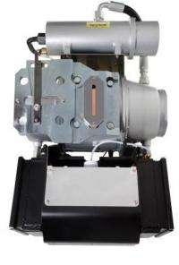GE Optima CT660
