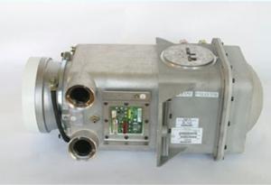 Siemens_Dura 422-mv