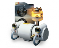 Philips Tomoscan AV, PF, SR, 5000/6000V, GS-3070, B-240H