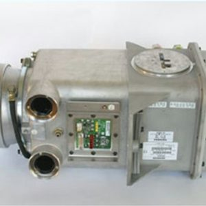 Siemens Biograph 2 PET/CT Dura 352-MV