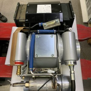 GE MX200 Performix Ultra Tube (Sold)